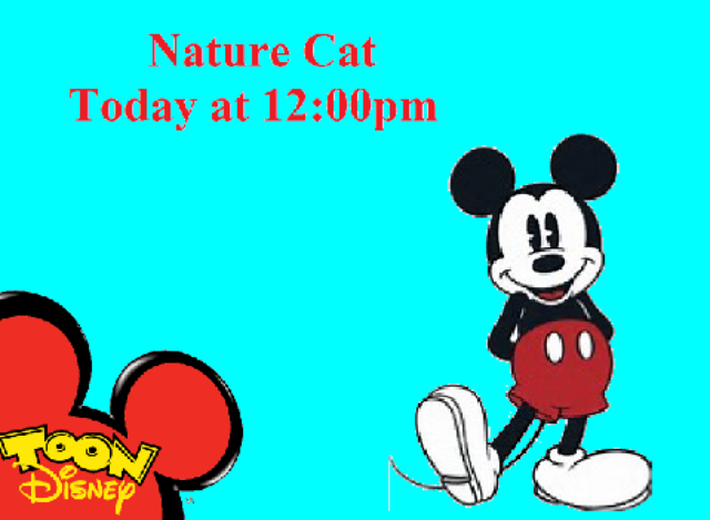File:NATURE CAT TOON.png