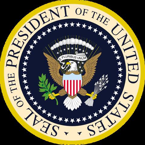 File:USA Seal.png
