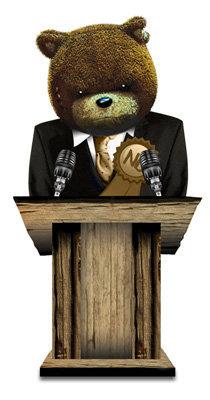 File:Naughty Bear Prime Minister.jpg