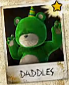 File:Daddles.png
