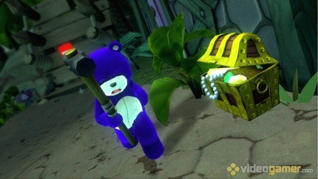 File:Naughty bear 19.jpg