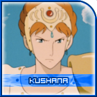 File:Button-kushana.png