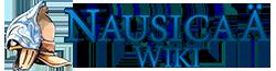 Wiki Nausicaä de la Vallée du Vent