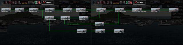 File:RM ship tree.jpg