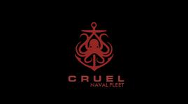 Cruel-naval-fleet