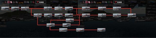 File:IJN ship tree.jpg