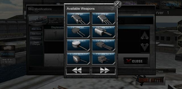 File:NorthHampton Gun.jpg