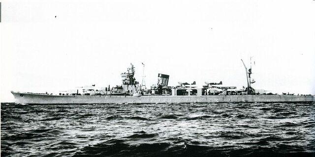 File:Japanese cruiser Yahagi.jpg