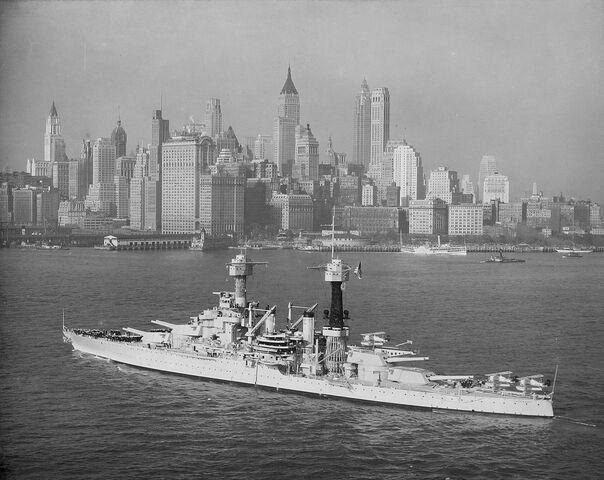 File:1280px-USS Colorado (BB-45) New York 1932.jpg