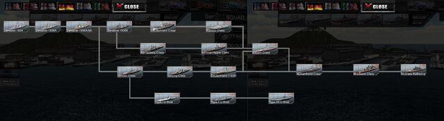 File:KM ship tree.jpg