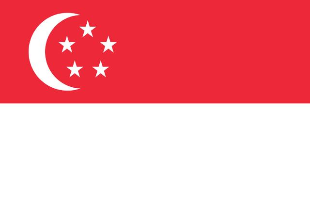 File:Singapura.png