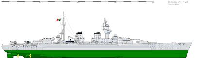 File:Umberto Pugliese 41 Battleship.png