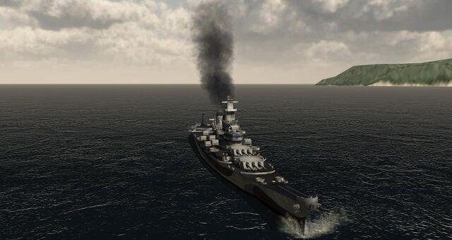 File:Naval Front-Line 2015-09-18 15-03-27-56.jpg