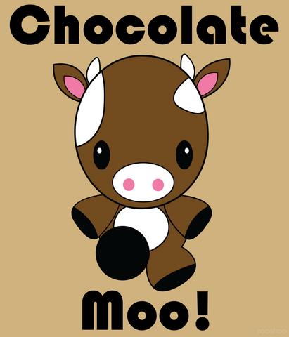 File:CHOCOLATE MOO.png