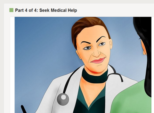 File:Seek Medical Help.png