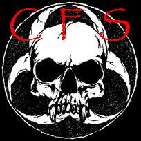 File:CFS.jpg