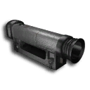 File:Menu mp weapons attach lps.png