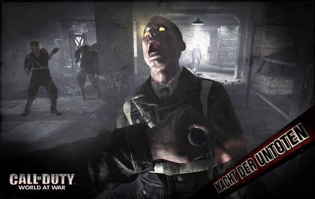 File:Zombie image.jpg