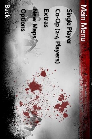 File:ZombiesMainMenu.aspx.jpg