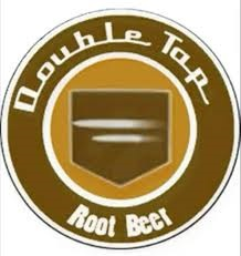 File:Double tap root beer.jpg