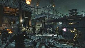 300px-Zombie