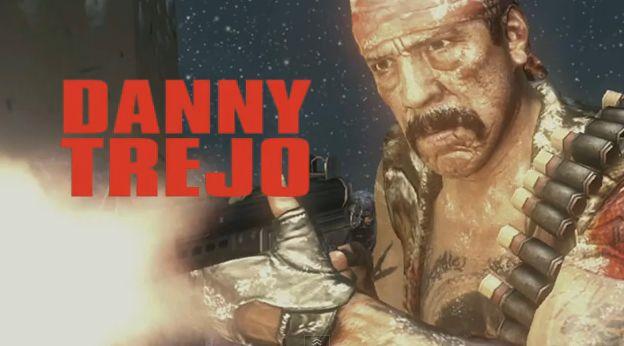 File:Danny Trejo.jpg