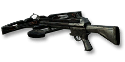 File:Crossbow Explosive Tip image.png