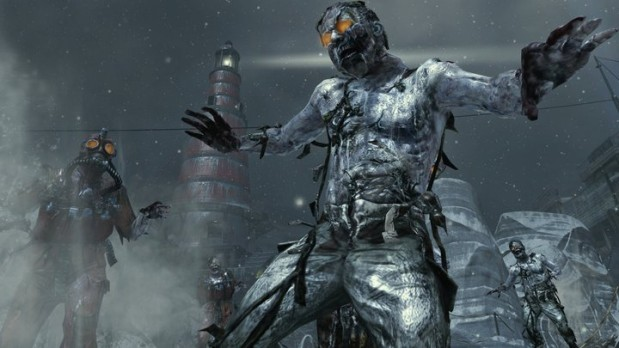 File:Zombies in Call of the Dead 3.jpg