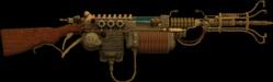 File:Wunderwaffe dg-2.jpg