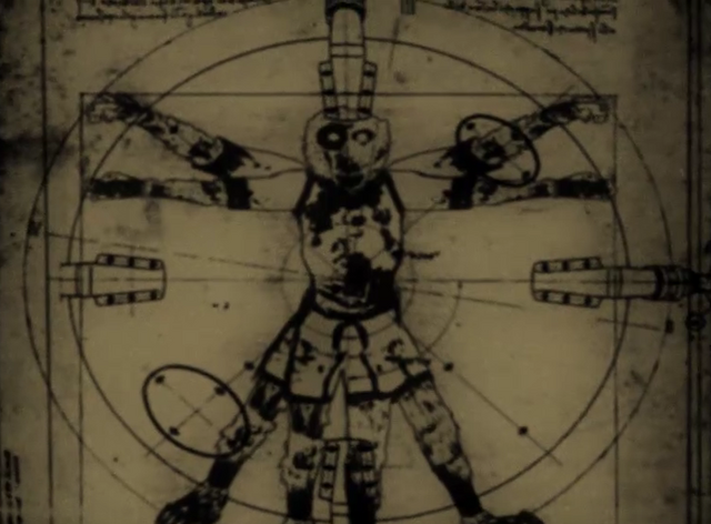 File:Space Monkey image.png