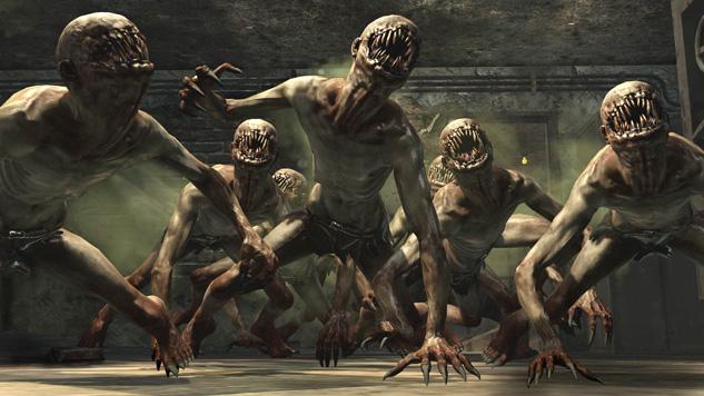 File:Crawlers (Black Ops) image.jpg