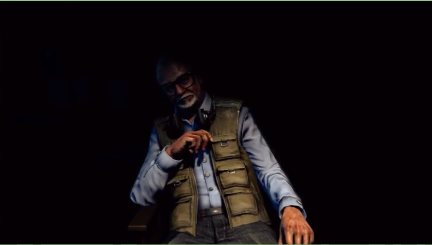 File:George A Romero.png