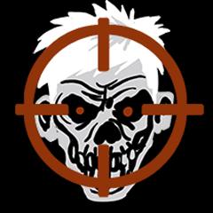 File:CoD World at War Deadhead achievement.png