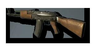 File:AK47menu.png
