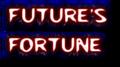 FuturesFortune