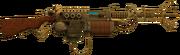 830px-Waffe