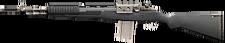 M14modern