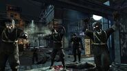 Call-of-Duty-Black-Ops-Zombies-4