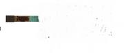Cheesecakeia