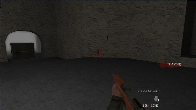 File:Gewehr-43.png