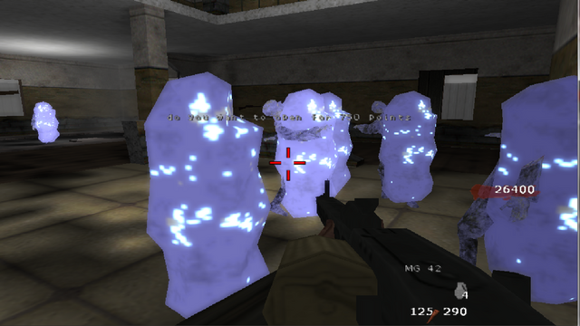 File:Frozen Zombies.png