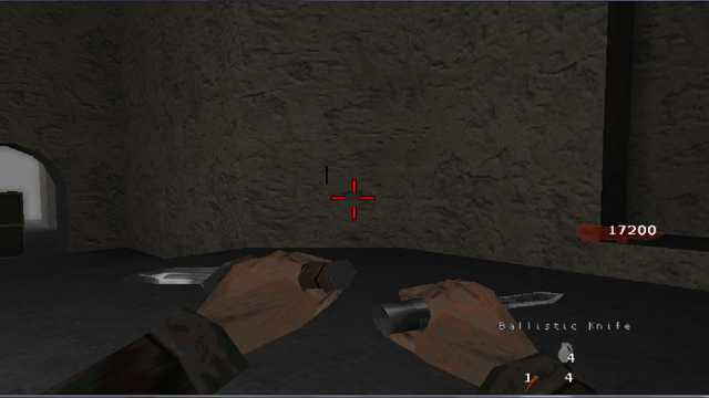 File:Ballistic Knife.png