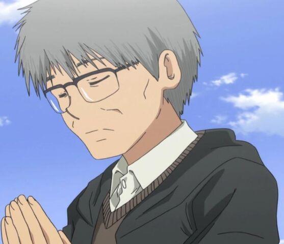 File:MisterTsubakiPray.jpg