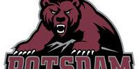 Potsdam State Bears