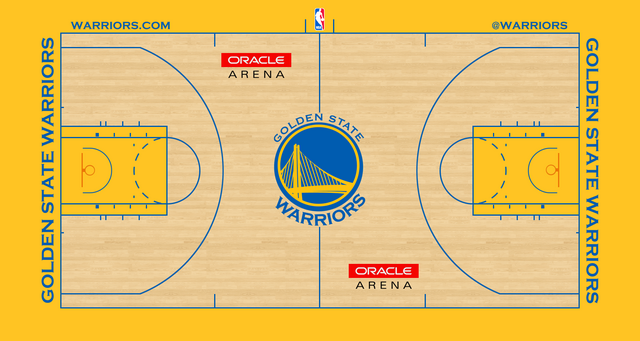 File:Golden State Warriors court logo 2010-2013.png