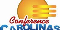 Conference Carolinas