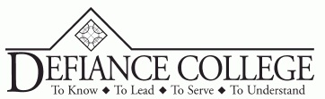 File:Defiance College.png
