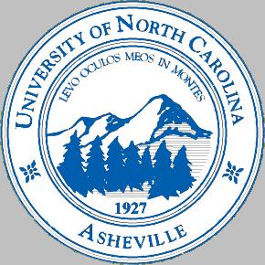 File:University of North Carolina at Asheville.png