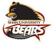 File:Shaw Bears.jpg