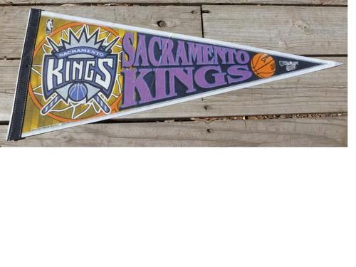 File:1990s Sacramento Kings Pennant.jpg